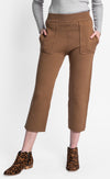 Cozy Travel Pants - Pink Martini Collection