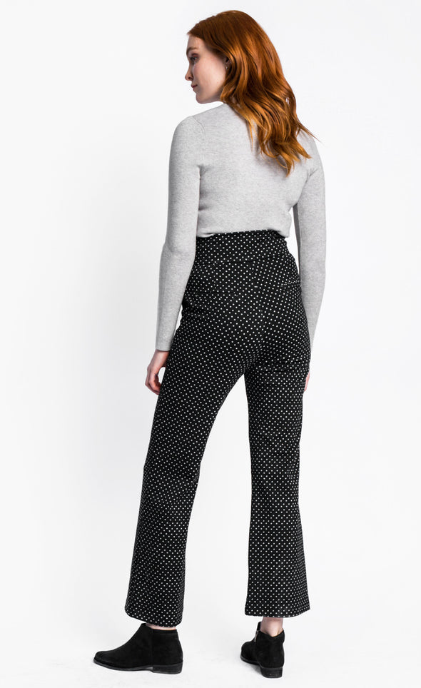 Pink Martini Collection - The Sparrow Pants