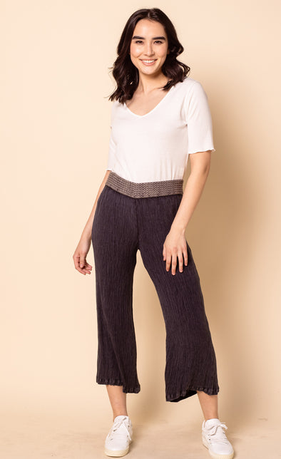 Gypsy Women Pants - Pink Martini Collection
