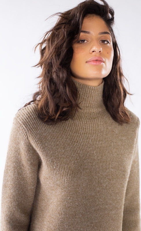 Darling Sweater - Pink Martini Collection