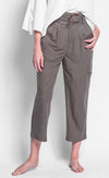 The Sophie Pants - Pink Martini Collection