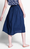 Amelia Skirt - Pink Martini Collection