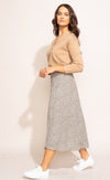 The Belinda Skirt - Pink Martini Collection