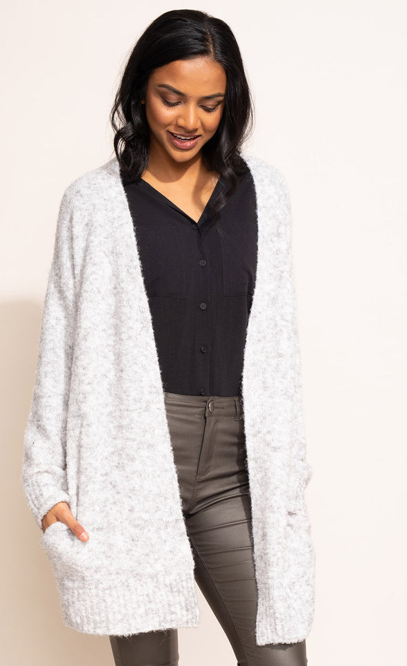 The Melissa Cardigan - Pink Martini Collection