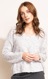 The Tessa Sweater - Pink Martini Collection
