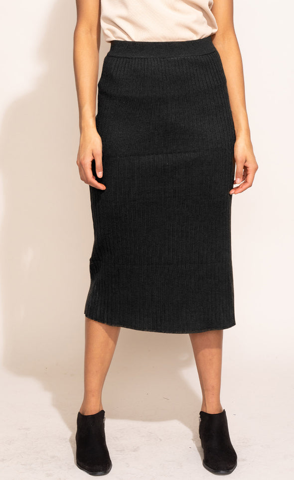 The Lena Skirt - Pink Martini Collection