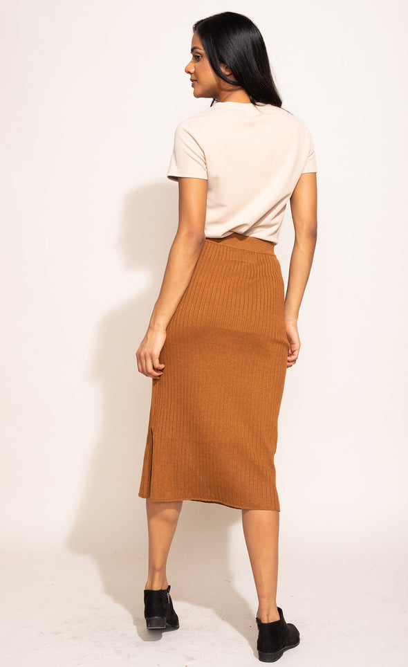 The Lena Skirt
