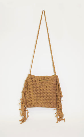The Sadie Purse
