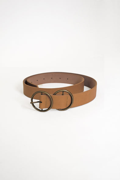 Mya Belt - Pink Martini Collection