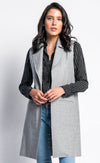 The Jora Jacket - Pink Martini Collection