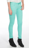 The Loft Pants - Pink Martini Collection