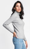 The Kat Sweater - Pink Martini Collection