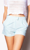 Sailor Shorts - Pink Martini Collection