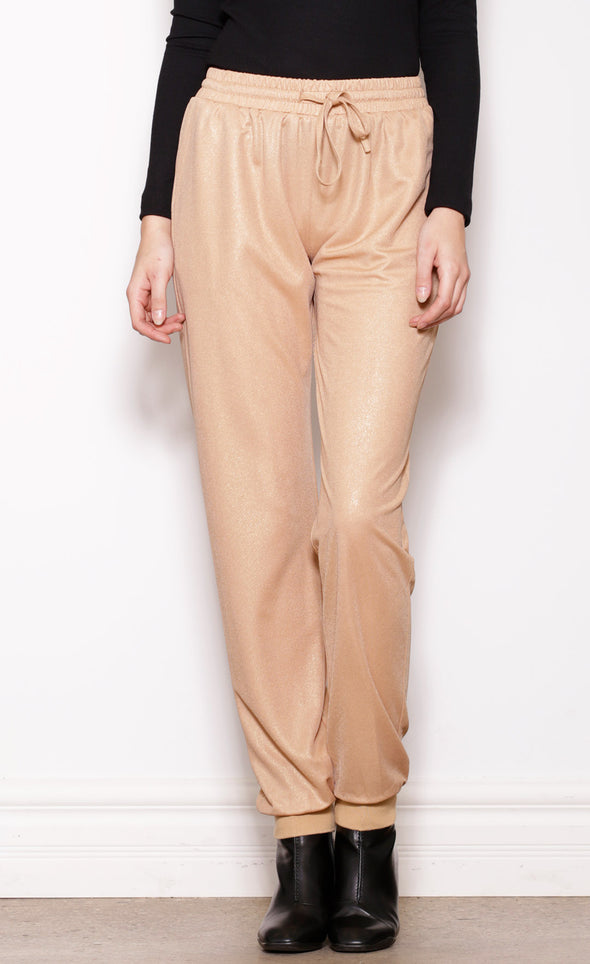Star Girl Pants - Pink Martini Collection