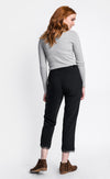 The Aluma Pants - Pink Martini Collection