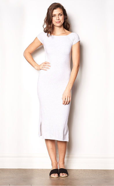Clean Slate Dress - Pink Martini Collection