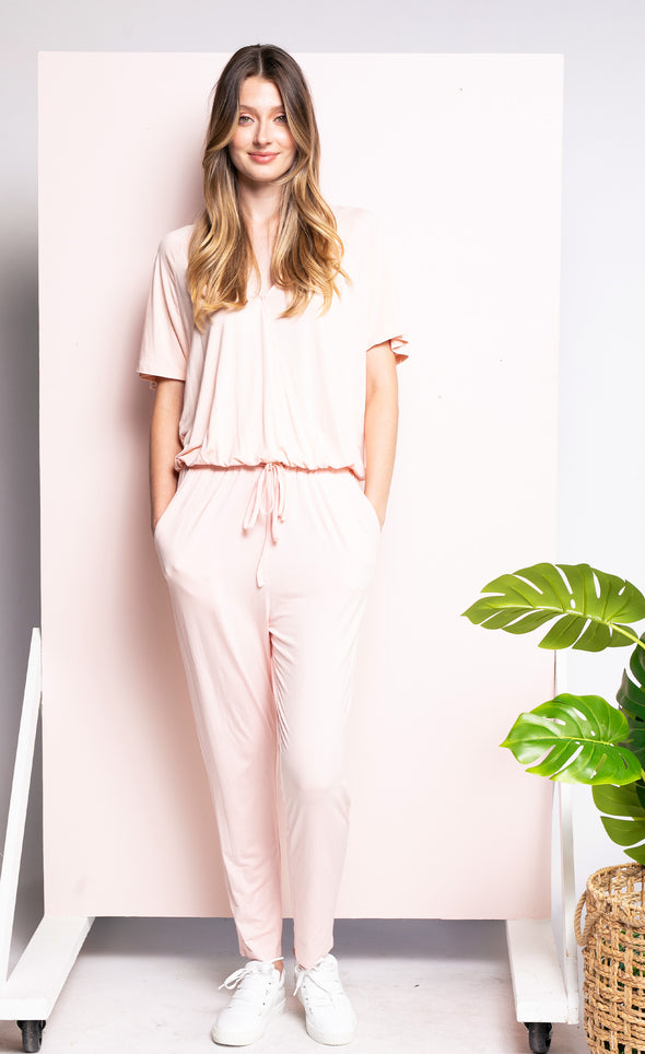 The Kala Pants - Pink Martini Collection