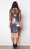 Sweetheart & Soul Dress - Pink Martini Collection