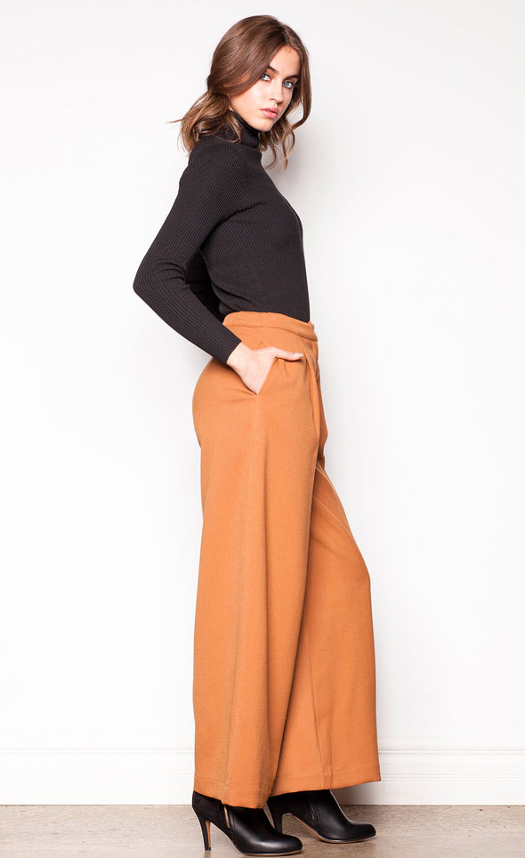 Chrissy Pants - Pink Martini Collection