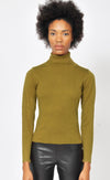 Hepburn Sweater - Pink Martini Collection