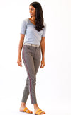 Annie Pants - Pink Martini Collection
