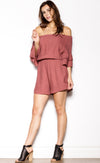 Jumpy For Joy Jumper - Pink Martini Collection