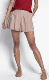 The Holly Shorts - Pink Martini Collection