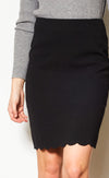 In The Groove Skirt - Pink Martini Collection