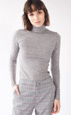 The Abigail Sweater - Pink Martini Collection