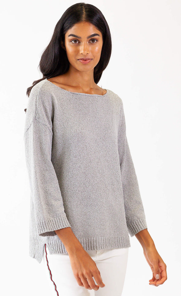 Save Tonight Sweater - Pink Martini Collection