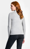 The Pilar Sweater - Pink Martini Collection