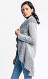 Pink Martini Collection - The Susan Sweater
