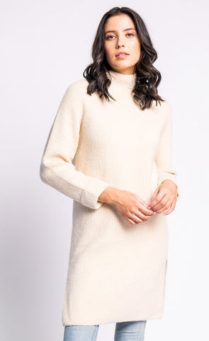 Long Live Sweater - Pink Martini Collection