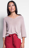 The Marine Sweater - Pink Martini Collection