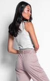 Amie Sweater Top - Pink Martini Collection