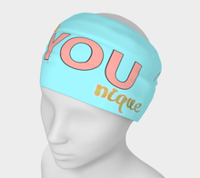 Be-YOU-nique Headband