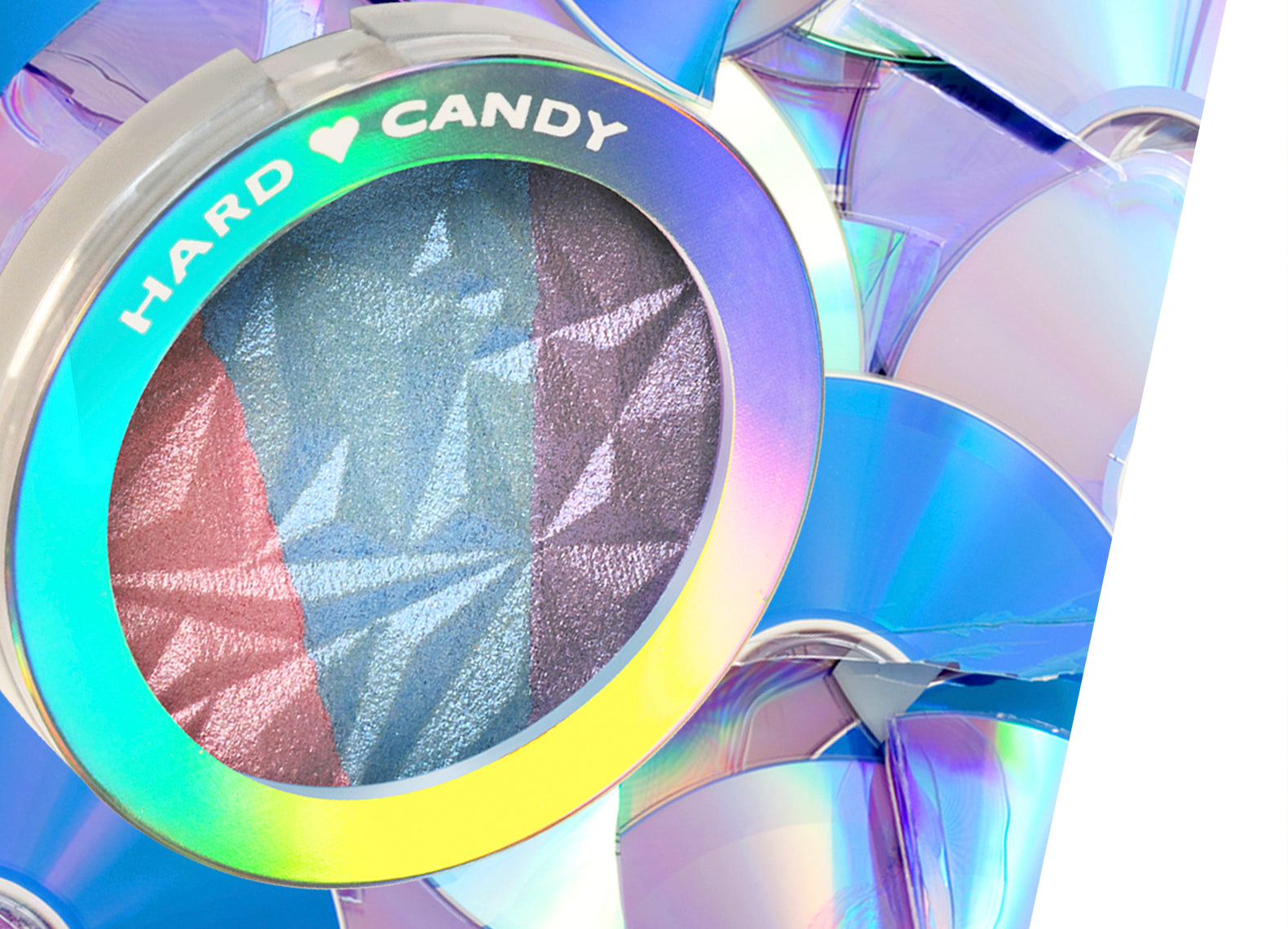 how to make hard candy videos