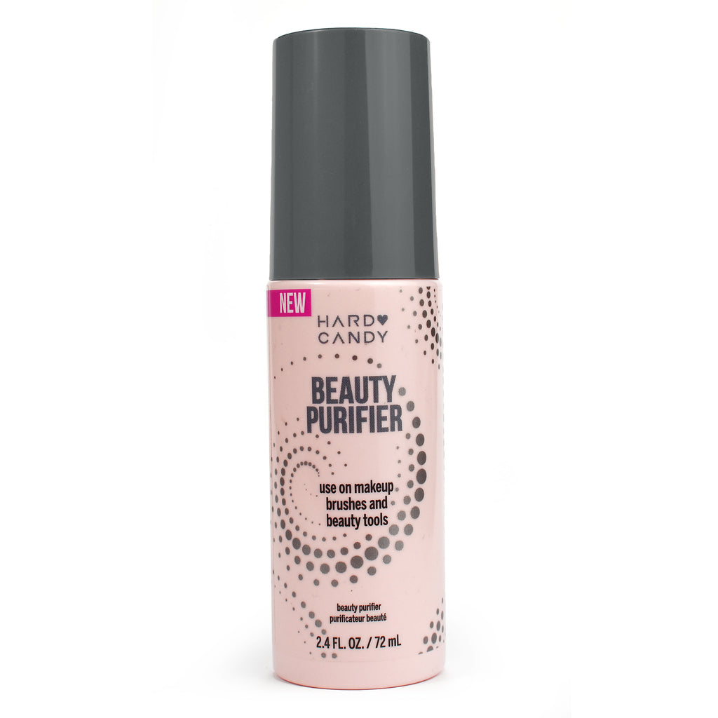 Beauty Purifier