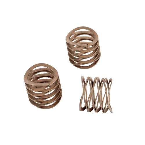Mighty Armory Decapping Die Primer Flicker Springs (Set of 3)