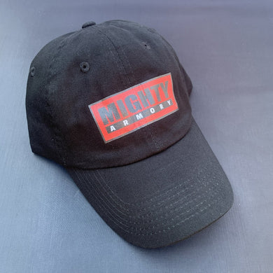 Mighty Armory Hat