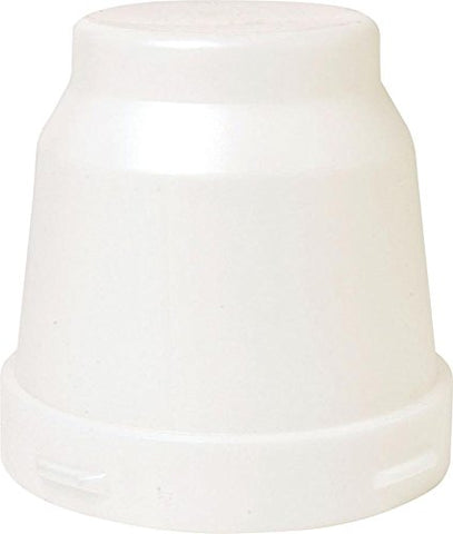 Miller 680 Gallon Plastic Nesting Jar for Poultry Waterer