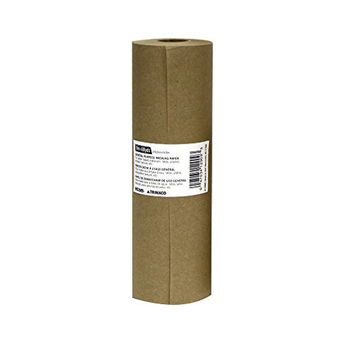 Trimaco GP9 9-Inch by 180-Feet General Purpose Masking Paper, Brown