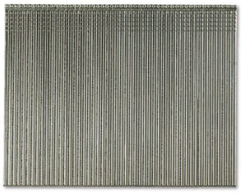 "Simpson Strong Tie T16N150FNB 16-Gauge x 1-1/2"" Straight Finish Nails 316 SS - 500 per Package"