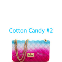 """Cotton Candy"""