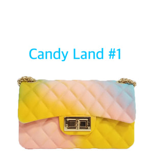 """Candy Land"""