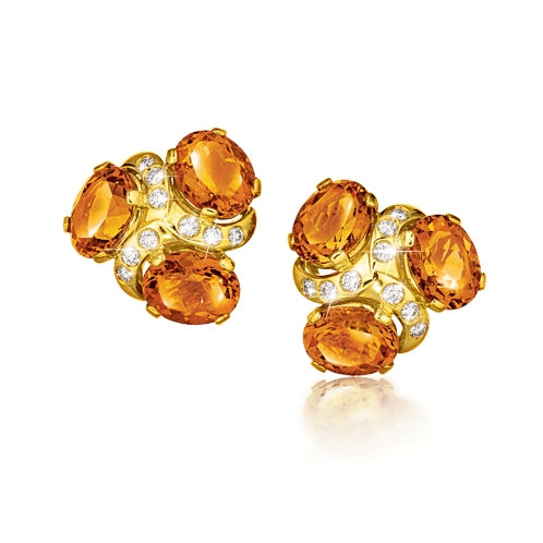 ThreeStoneEarclips_Citrine12Rev19_498x498_acf_cropped