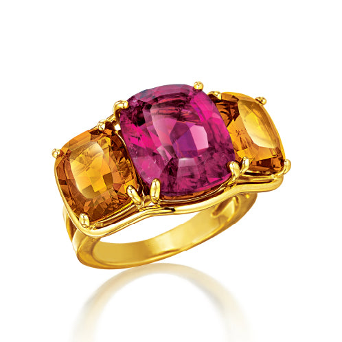 Three_Stone_Ring_Rubellite-Madeira_Citrine_12_web