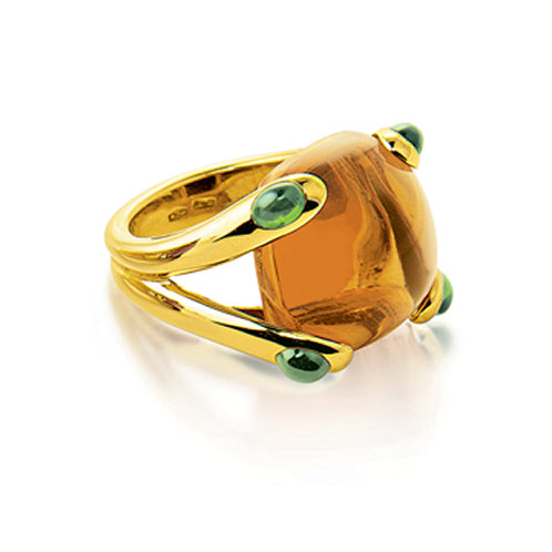 Verdura-Jewelry-Candy-Ring_-Citrine-08