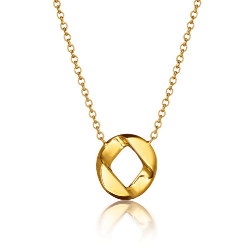 Verdura-Jewelry-Curb-Link-Piccolo-Pendant_Necklace-Gold-2018