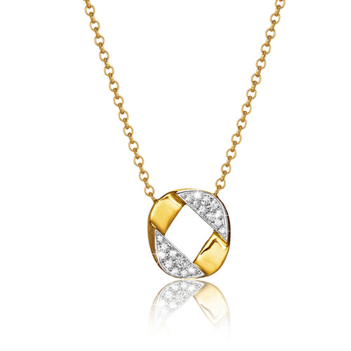 Verdura-Jewelry-Curb-Link-Piccolo-Pendant_Necklace-Gold-Diamond-2018